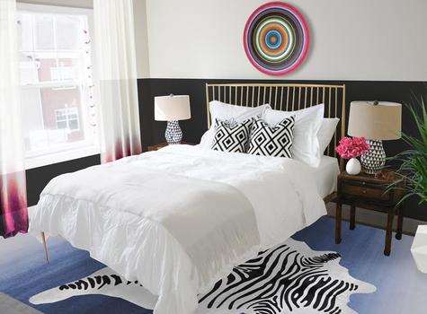 Bedroom Designer Online Online Interior Designer Kate Mazza  Classic  Decorist