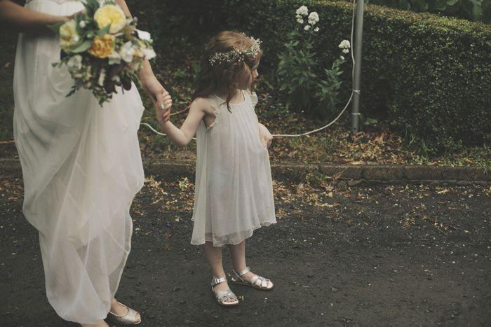 mt-macedon-garden-wedding_056.jpg 700×467픽셀