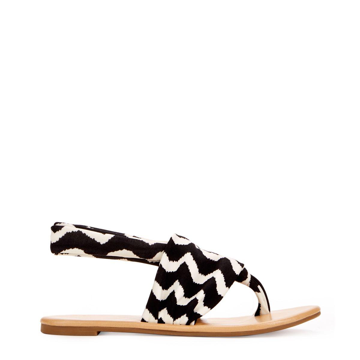Saqui - ShoeDazzle