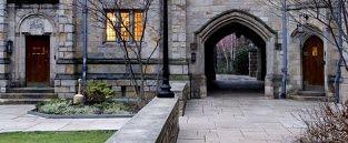 Law School Rankings Law School Law School Application Law