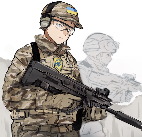Army Pin Up Girl Wallpaper Anime Army Soldier Www Pixshark Com Images Galleries
