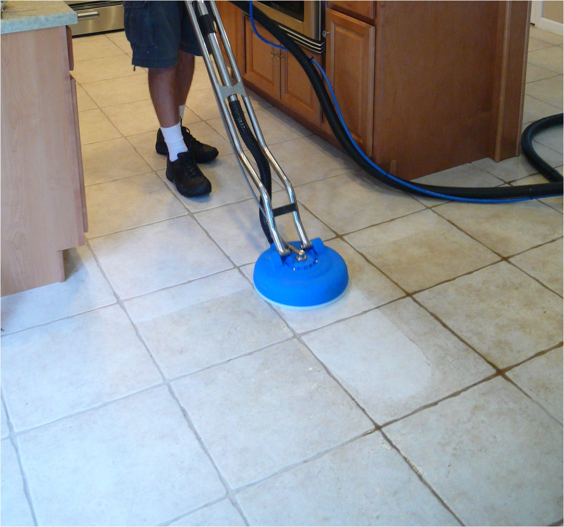 Easiest Way To Clean Bathroom Tiles 7 Most Powerful Ways To Clean From Best Way To Clean Bathroom Floor Tile Grout