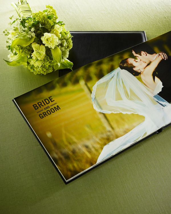 Photo Books Lay Flat: The Lay Flat Custom Photo Books Are Perfect Place For The