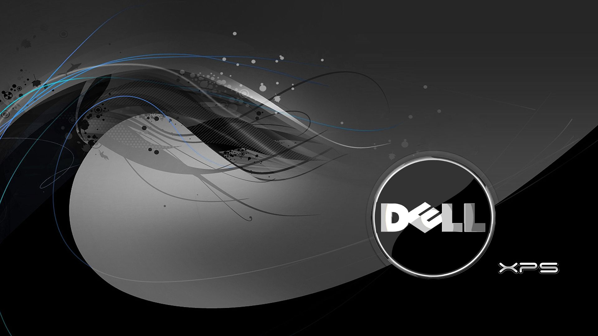 10 Latest Cool Laptop Backgrounds Space Full Hd 1920 1080: Dell Wallpapers For Free Download 1920×1080 Dell