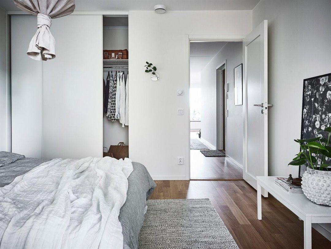 habitación para el comedor estilo nórdico escandinavo estilo ...