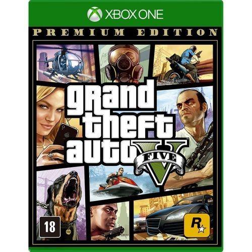 Submarino Sua Historia Comeca Aqui Jogo Gta Grand Theft Auto Gta 5 Pc