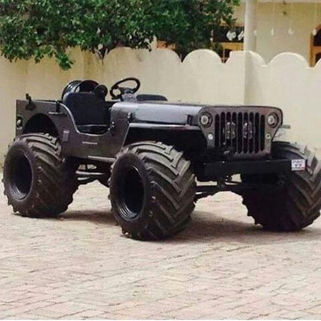 What A Beautiful Beast Factor55 Justiceoffroad Jeep Jeeps Jk