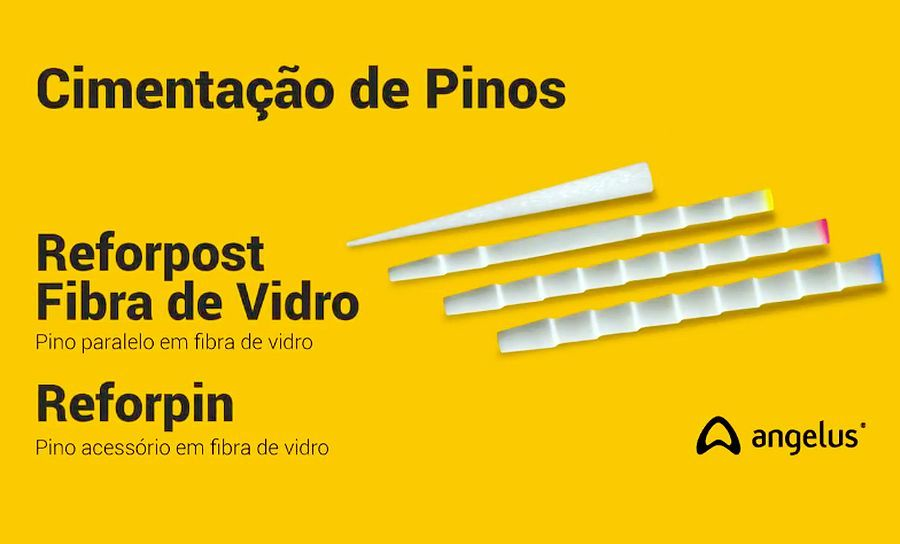 Pinos-Fibra-Vidro