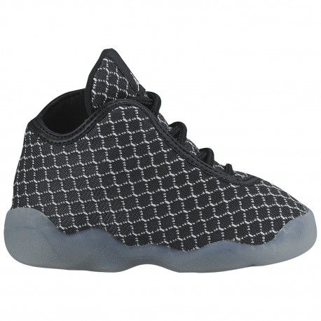 horizon jordanJordan Horizon  Boys Toddler  Basketball  Shoes  BlackWhitesku23585010