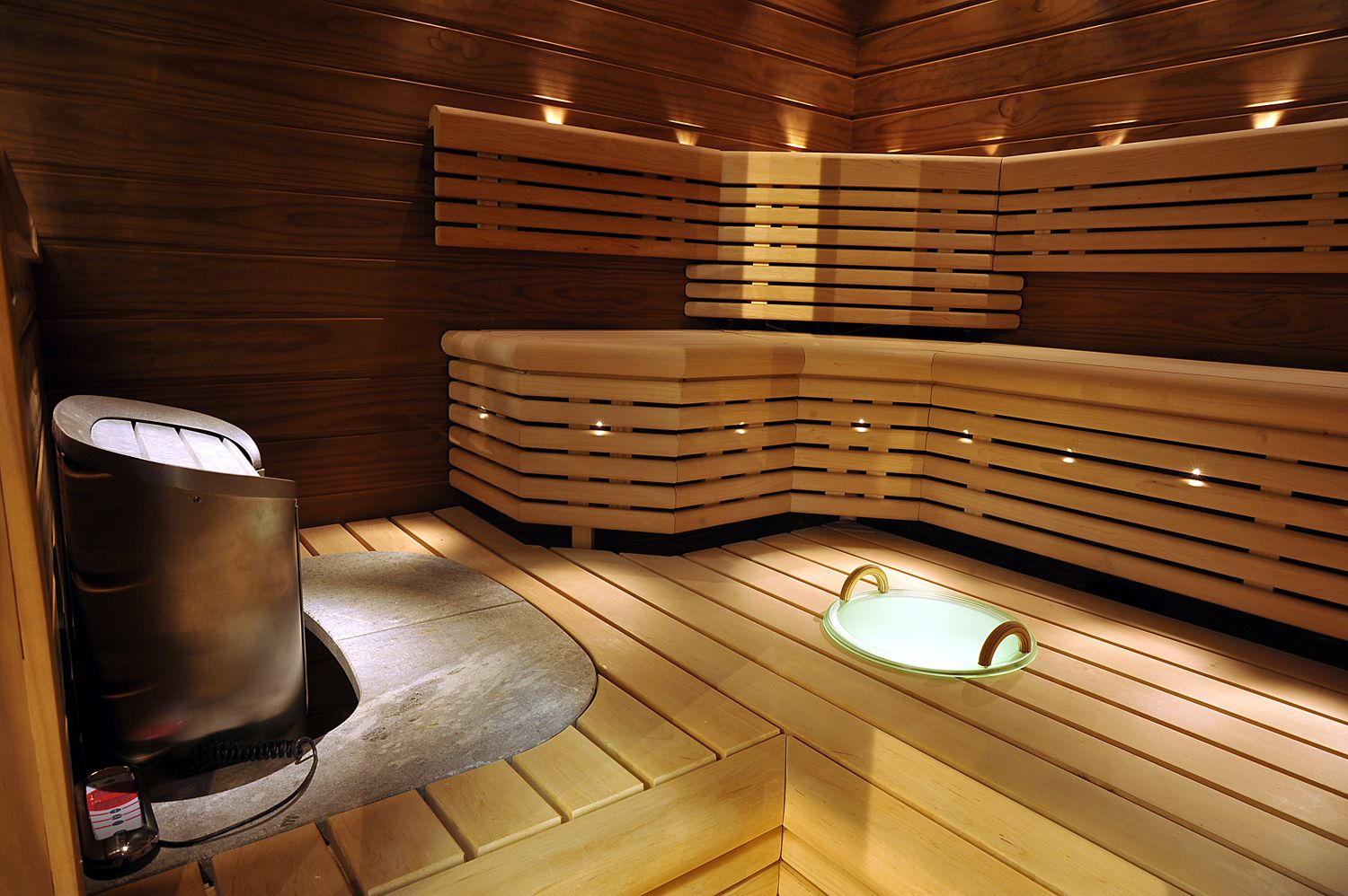 sauna design ideen home private steam sauna room design ideas sauna design ideas - Sauna Design Ideas