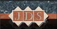 JDS Floor Concepts Inc. provides a great selection of Tile in Naples as well as high quality Marble in Florida for all of your remodeling needs in Naples. Whether you want uses ceramic, porcelain, or stone tiles, JDS Floor Concepts Inc. offers the finest quality products at a competitive prices. Visit http://jdsfloorconcepts.com for more information.