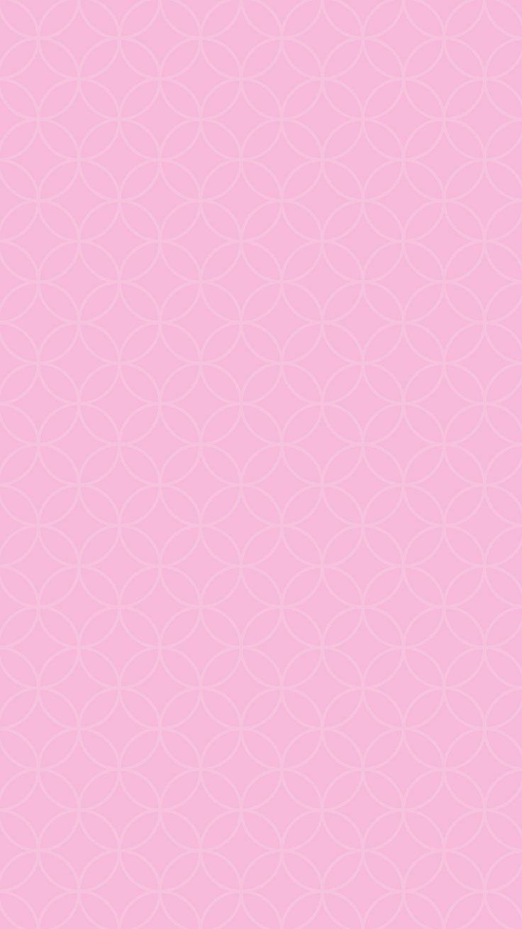 Sfondo Rosa Tinta Unita Iphone Reformwiorg