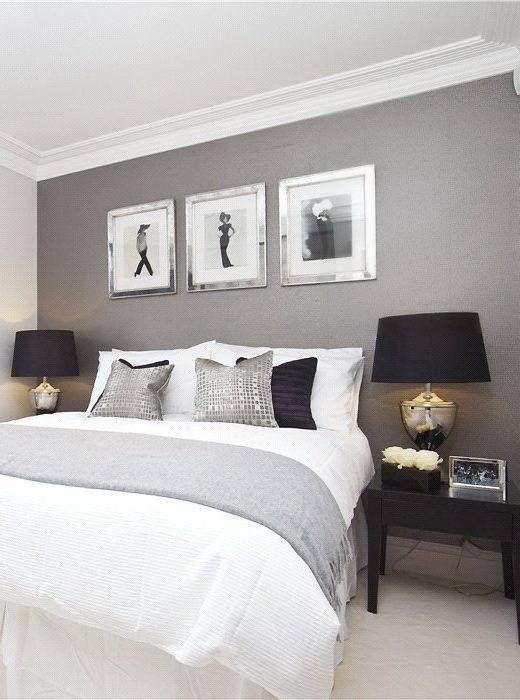 Pin On Bedroom Dreams