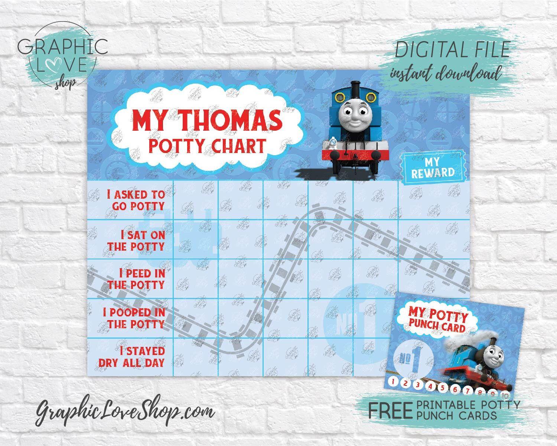 Introducing Potty Training Free Printable Lukeosaurus And Me Potty Training Stickers Potty Training Sticker Chart Potty Training Chart