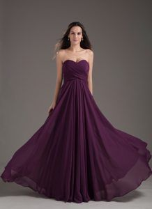 dark purple prom dresses - Google Search | Fashion | Pinterest ...