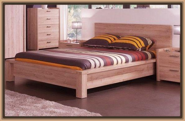 Pin de claudio hitman en cama pinterest camas de - Disenos de camas ...