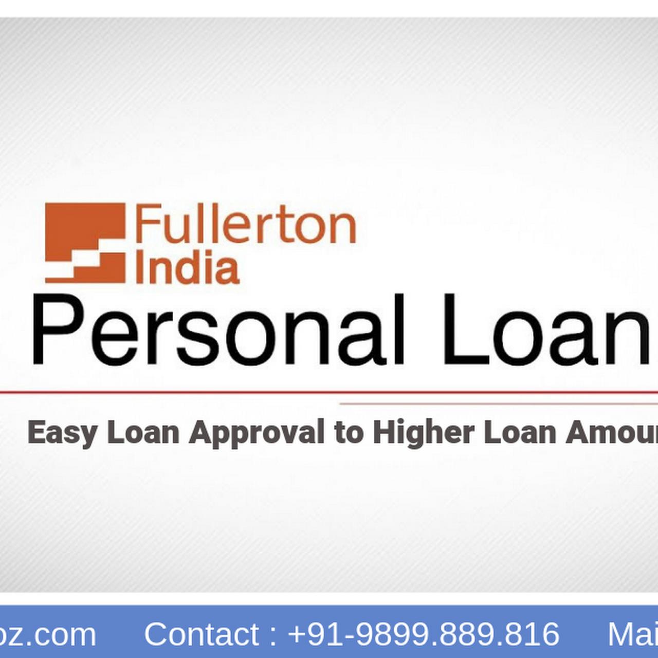Hdfc Personal Loan Interest Calculator Interest Calculator Personal Loans Loan
