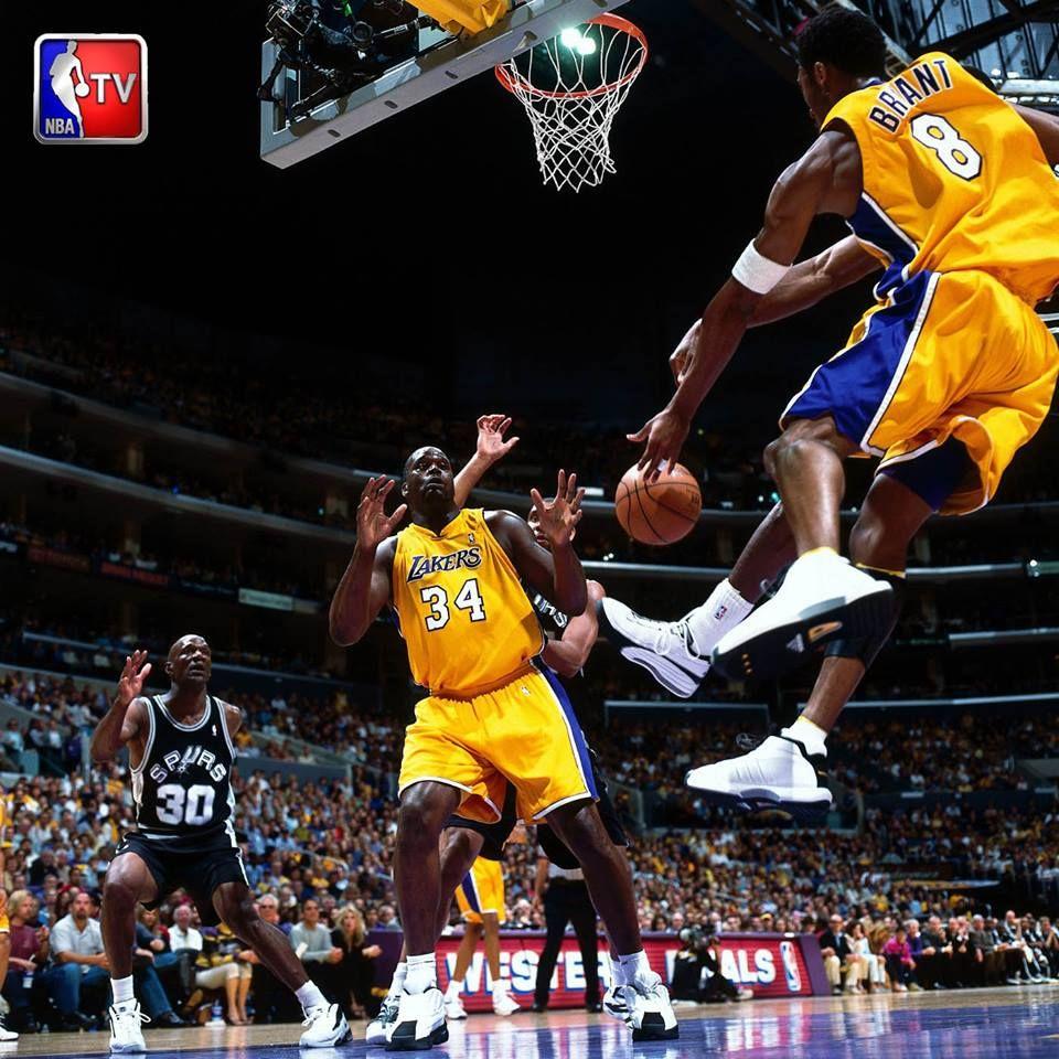 Nba Tv Timeline Photos Kobe Bryant Kobe Bryant Pictures Los Angeles Lakers
