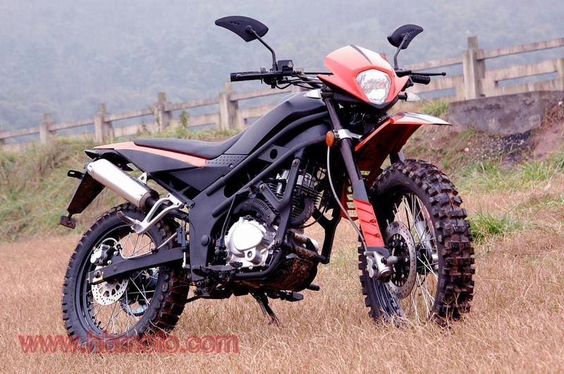dual sport motorcycle  Google Search  Motorcycles n cool stuff