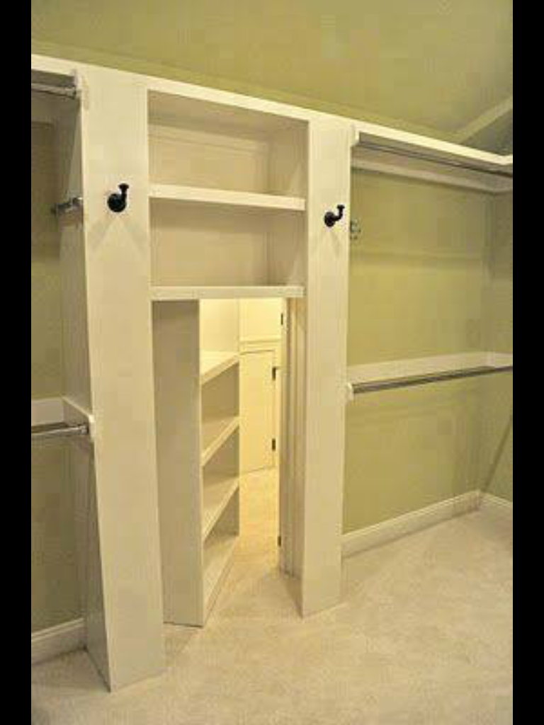 closet pinterest by kitchens and hidden ion pin t kitchen on decor rudei buc house pantry rie