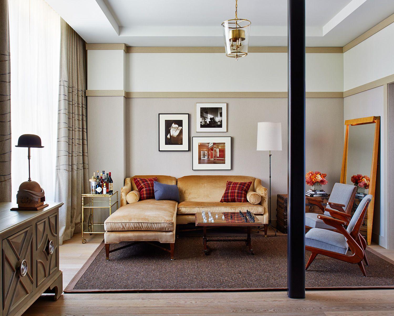 john bedell photography - interior designken fulk | room bloom