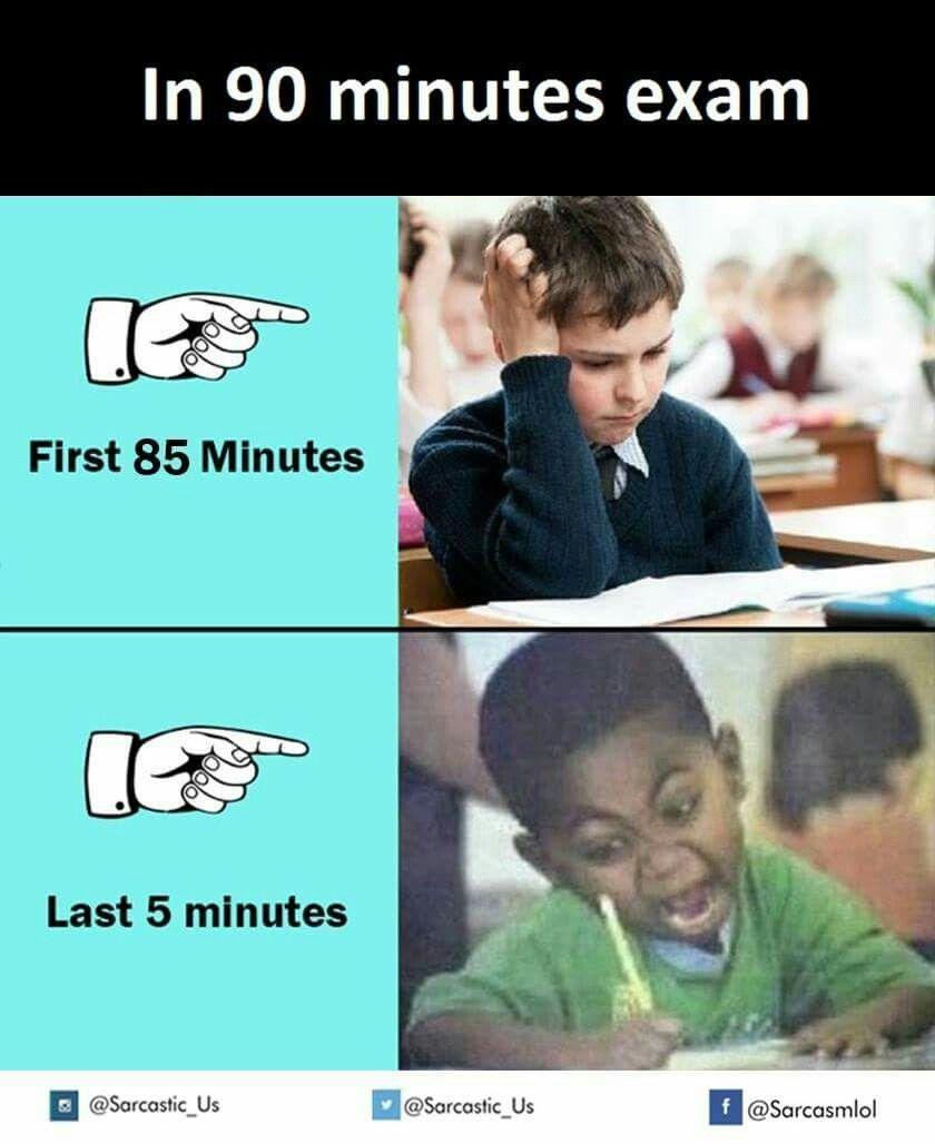 Ella Funny School Jokes Fun Quotes Funny Exams Funny