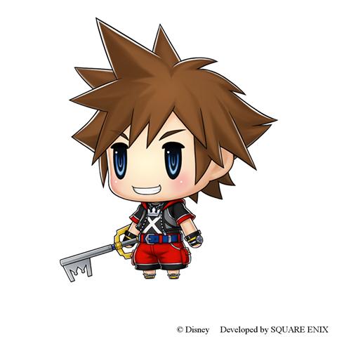 14691012 1395995517101870 1060132917847447862 N Png 480 480 Sora Kingdom Hearts Kingdom Hearts Characters Kingdom Hearts