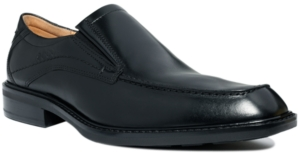 #Ecco                     #Shoes                    #Ecco #Shoes, #Windsor #Slip #Loafers #Men's #Shoes                           Ecco Shoes, Windsor Slip On Loafers Men's Shoes                               http://www.snaproduct.com/product.aspx?PID=5508188