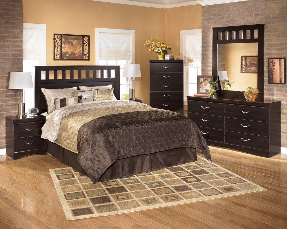 Ashleys Furniture Bedroom Sets King Bedroom Sets Ashley Bedroom Furniture Sets Old World Bedroom