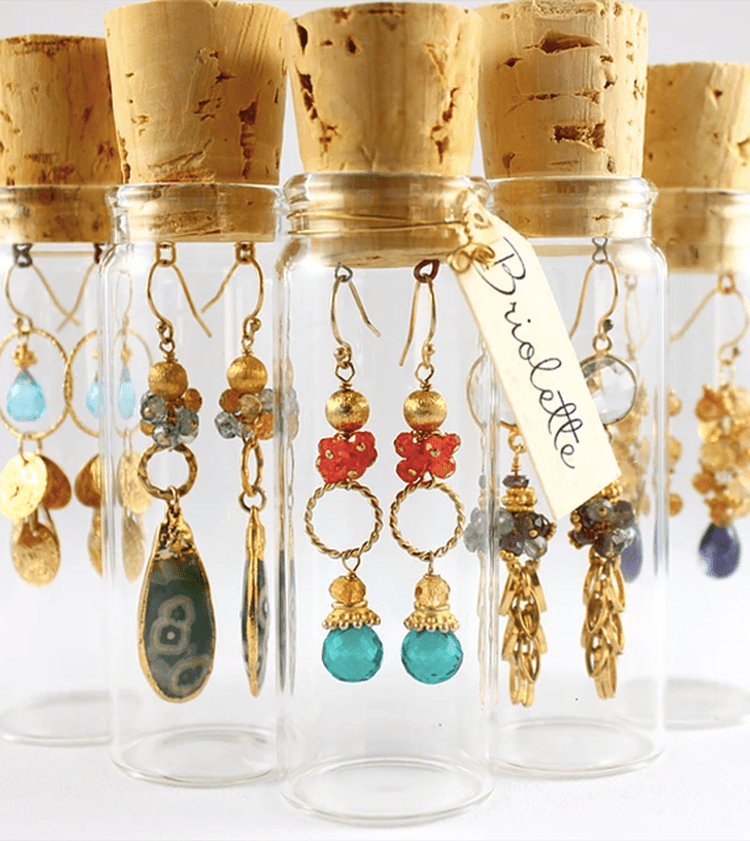 Photo of 11 Best Ways to Store, Organize, and Display Your Jewelry