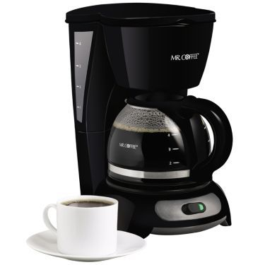 Mr Coffee 4 Cup Coffee Maker Mr Coffee Maker Coffee Maker Machine Mr Coffee