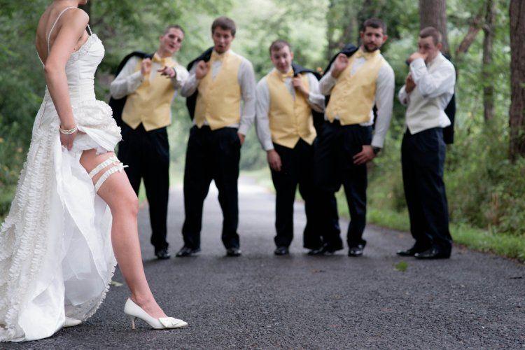 Gut bekannt Photo de mariage originale en 105 idées super créatives! | Mariage  HO67