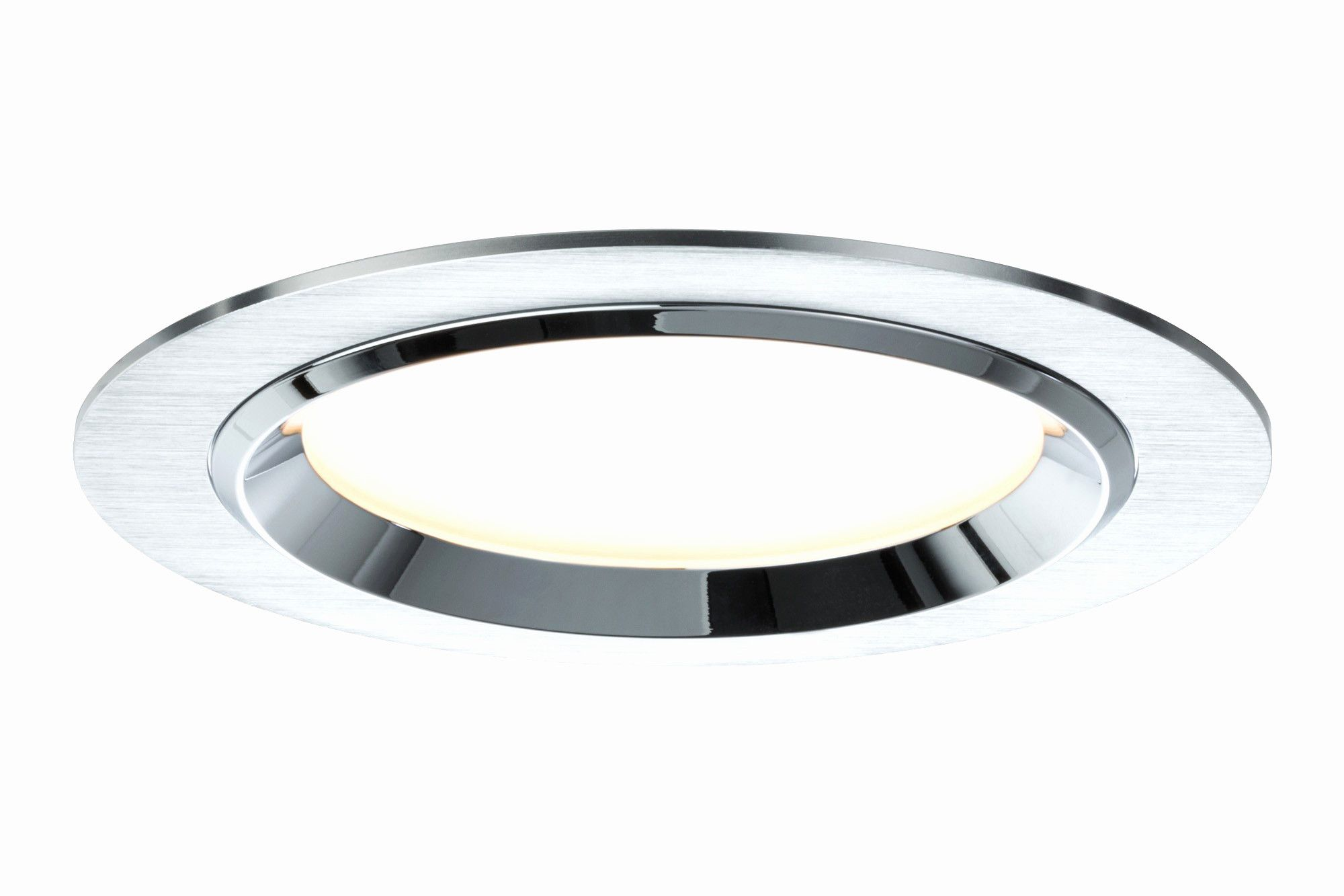 Luxury Spot Led Encastrable Plafond Extra Plat 220v Led Rings For Men Spots