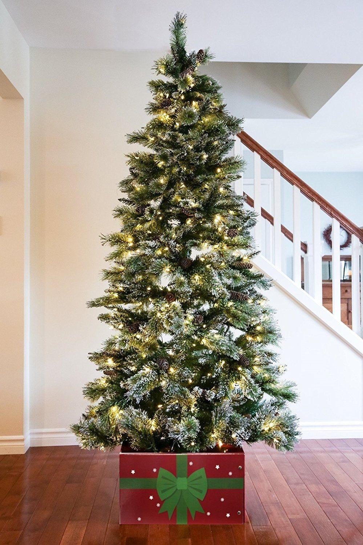 Xmas Tree Stands Xmas Tree Stands Creative Christmas Trees Rustic Christmas Tree Stands