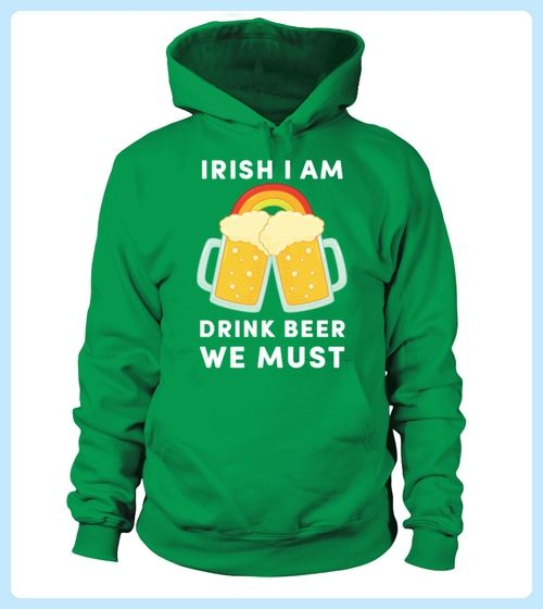 St Patrick day Im Irish (*Partner Link)