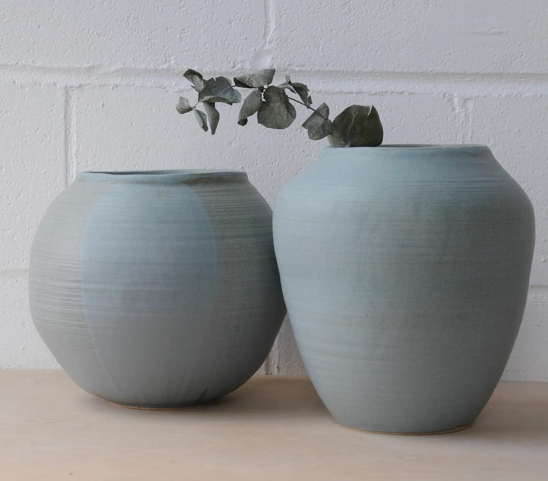 How To Style Your Living Room Using Pottery Pottery Ceramic Pots Ceramics