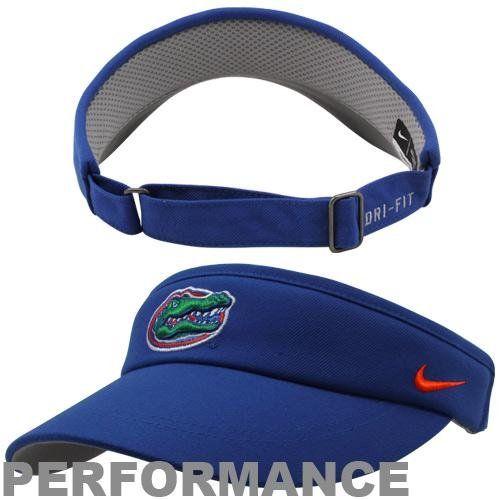 8e44fc06d7438 University of Florida Gator hat   Nike Florida Gators Sid... https