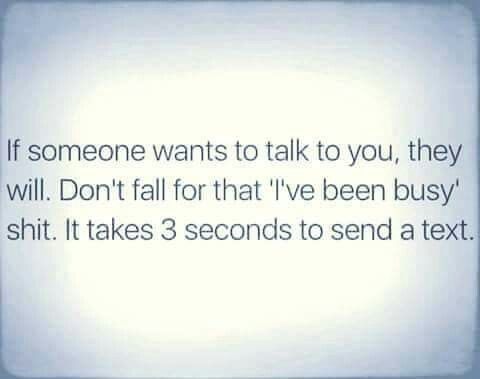 I want to talk to you images