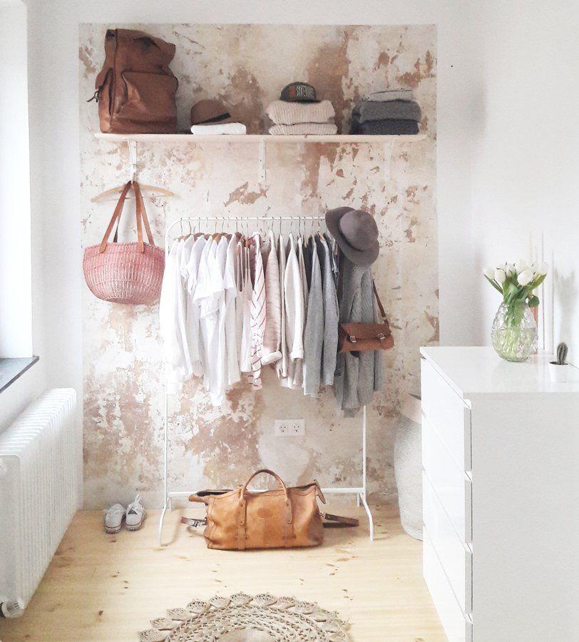 AuBergewohnlich Du Hast Eine Schöne, Freie Wand In Deinem WG Zimmer? Nutz Sie Als