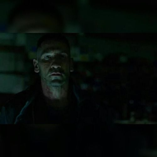 JON BERNTHAL Says His PUNISHER Is Unapologetic...