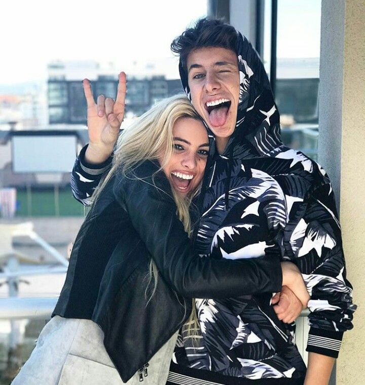 Are lele and juanpa dating