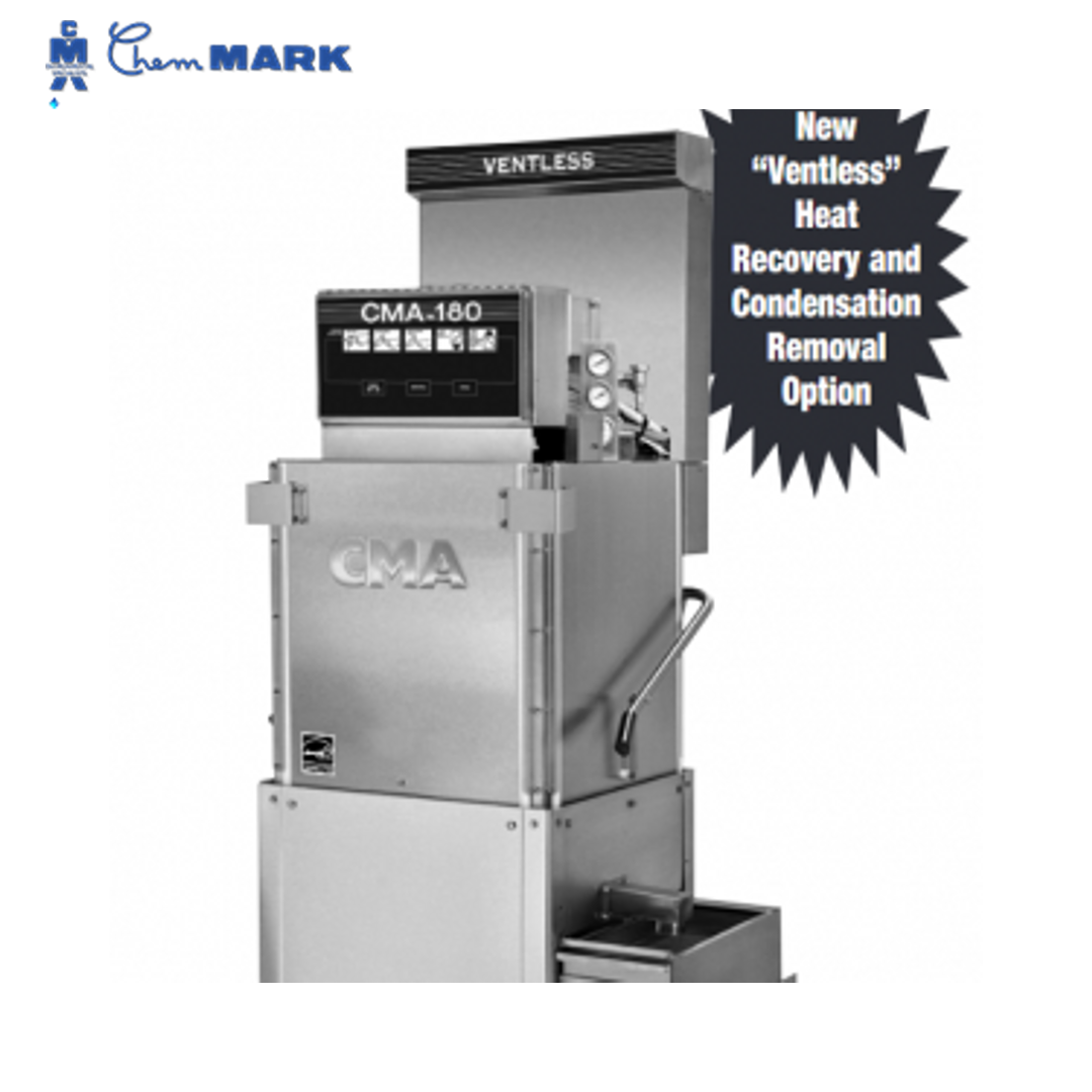 Chem Mark Inc Your Sanitation And Warewash Professionals For Over 50 Years Chemmark Chemmarinc Chemmarkdishwasher Comm Commercial Dishwasher Lease Repair
