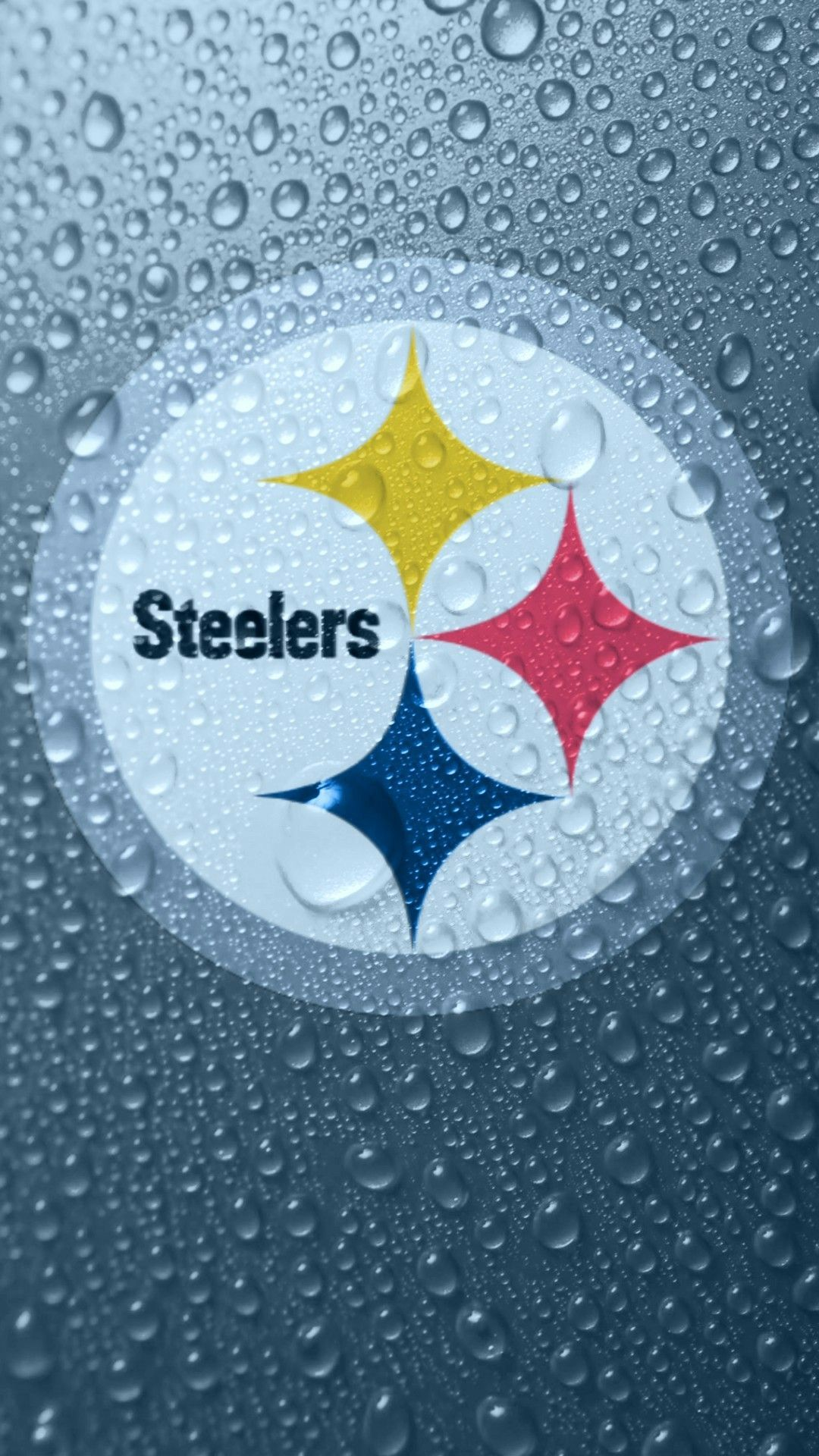 Steelers Background In 2020 Pittsburgh Steelers Wallpaper Steelers Pittsburgh Steelers Football