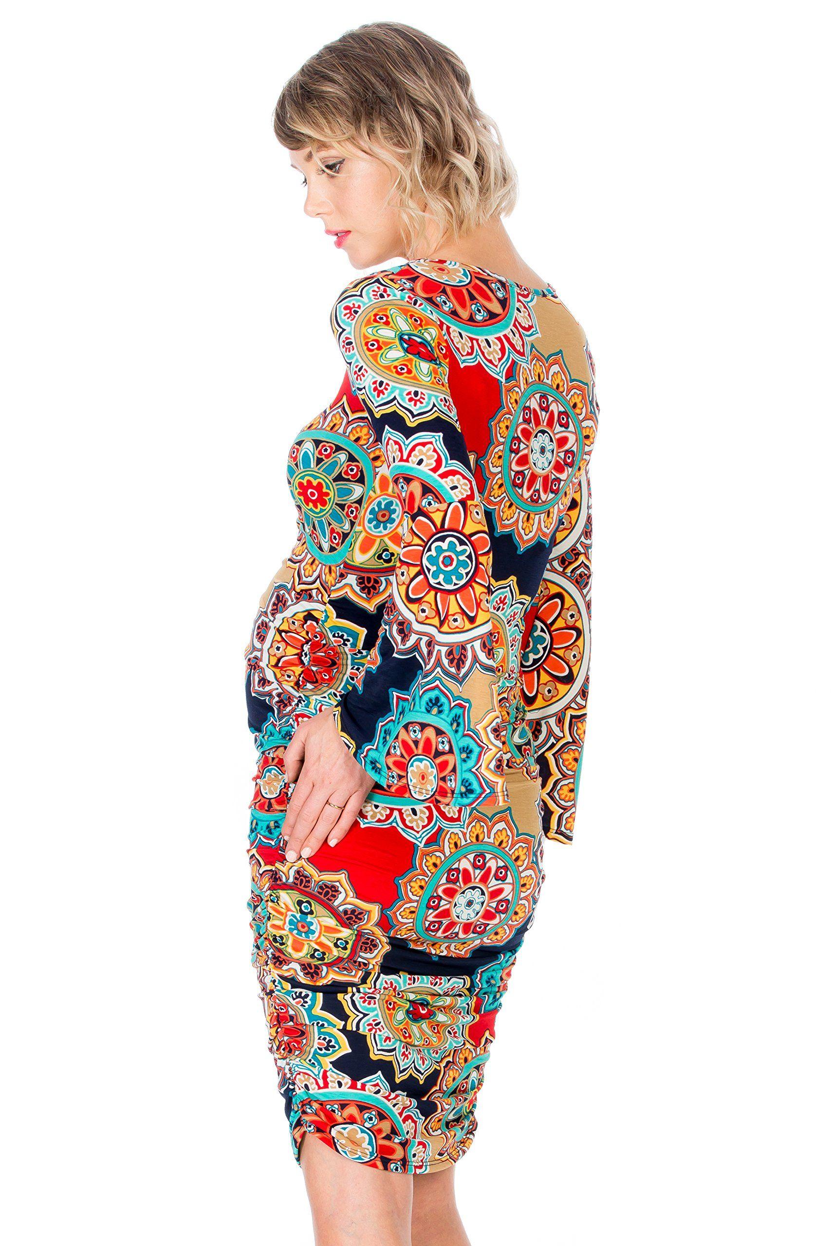 Maternity fashion smart maternity maxi dress my bump womens