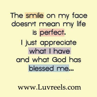 God Quotes About Love Gorgeous Thank You Lord For The Little Things  Words Of Wisdom  Pinterest