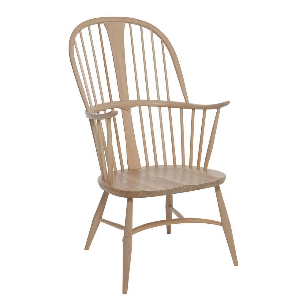 Originals Chairmakers Chair Chair Ercol Dining Chairs Ercol Chair