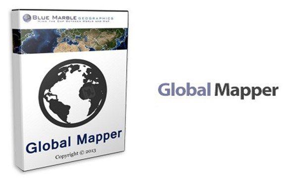 global mapper 12 crack