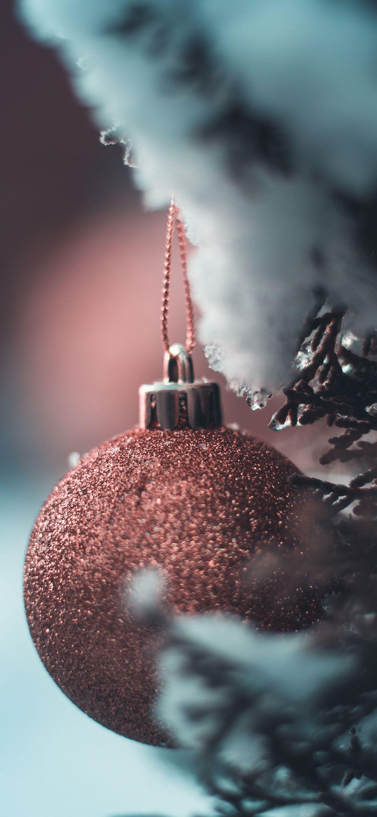 40 Stunning Iphone Xs And Xs Max Christmas Wallpapers Christmaswallpaperiphone I Christmas Phone Wallpaper Cute Christmas Wallpaper Wallpaper Iphone Christmas