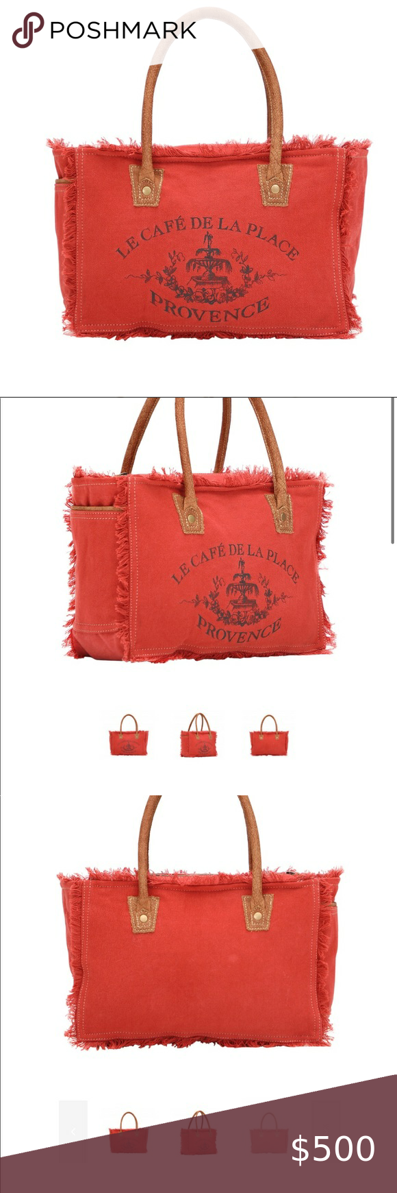 Coming Soon Provence France Canvas Tote Bag Nwt In 2020 Canvas Tote Bags Womens Tote Bags Canvas Tote Information about the walmart policies for returns, refunds and exchanges. pinterest