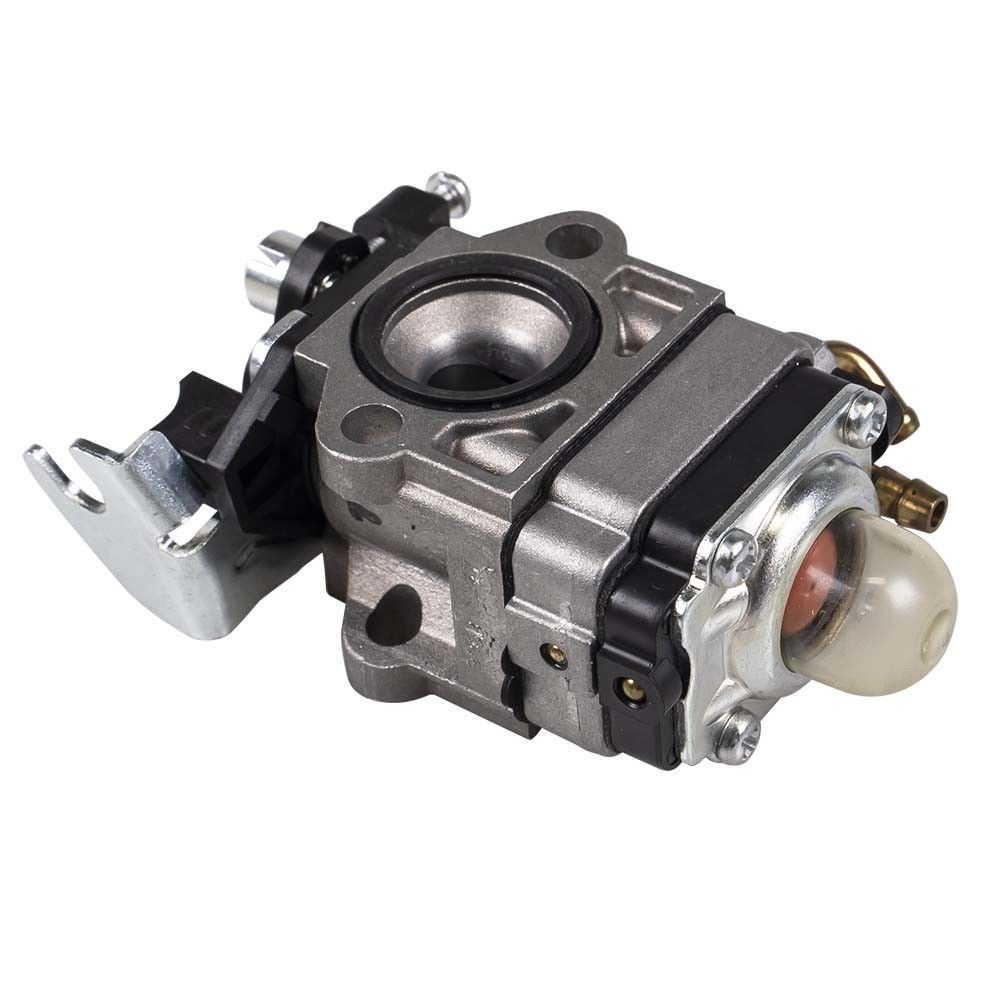 Carburetor For Husqvarna TJ027DBC55 Blower Engine